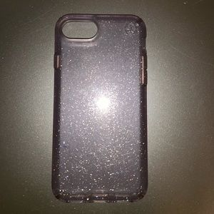 iPhone 7 SPECK cover